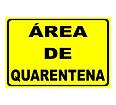 quarentena.fw_.png