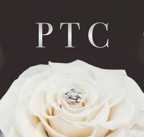 PTC ロゴ.jpg
