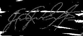 Juan's signature.png