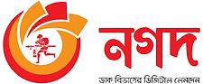 nagad logo.png