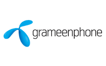 Grameenphone-Logo.png