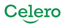 Celera-Logo-JPEG.jpg