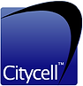 Citycell_Logo_New.png