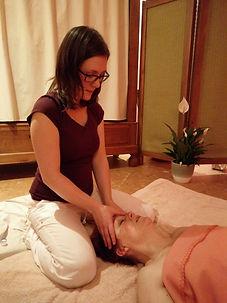 Apono massage californien 2