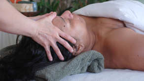 "Oncology Massage Therapy FAQ Series: What makes Oncology Massage different from ""normal"" massage?"