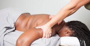 First massage? Here's what to expect.