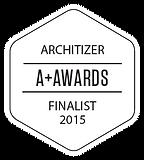 W_Finalist_2015.png