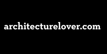 architecturelover