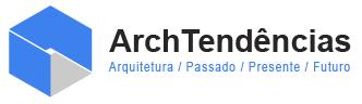 ArchTendencia