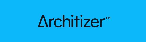 Architizer.