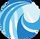 logo_1_1__720.png