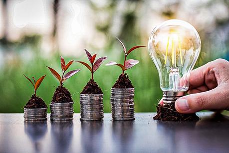 ESG: como tornar sua empresa adepta desse conceito