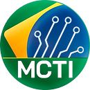 MCTI logo_edited.png