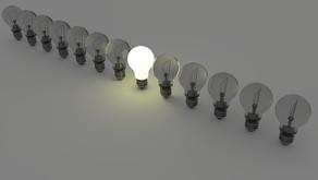 Impactos da energia elétrica no meio ambiente