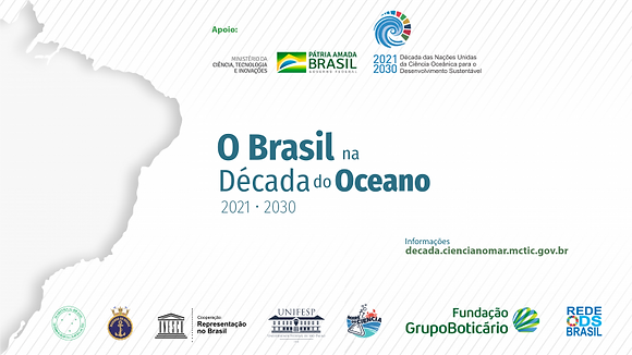 O_Brasil_na_decada_do_oceano.png