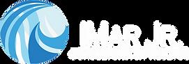 logo_4(1).png