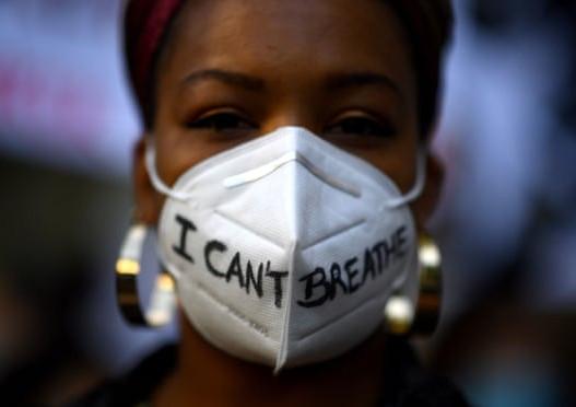 Racismo Ambiental: Relação entre preconceito racial e sustentabilidade