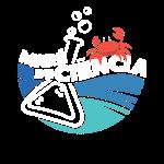 logo-maré_edited.png