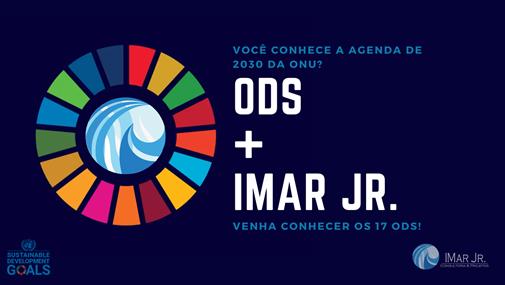 Desenvolvimento sustentável e seus 17 objetivos