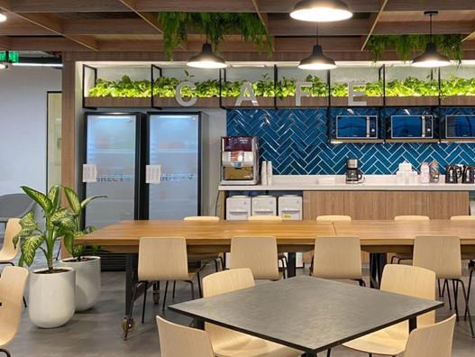 5 ações de sustentabilidade para restaurantes