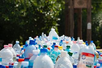 assorted-plastic-bottles-802221.jpg