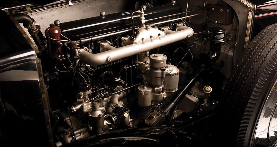 Brewster_Rolls-Royce_Phantom_II_Henley_R