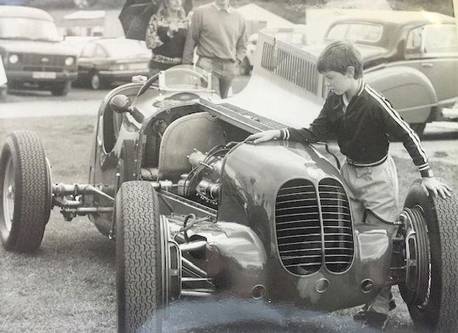Maserati.img.jpg