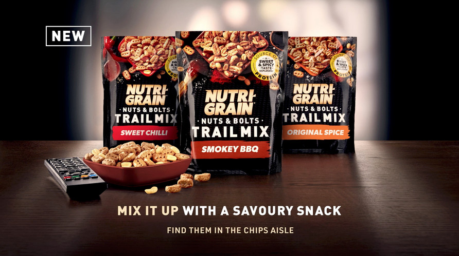 NUTRI GRAIN_NUTS & BOLTS.jpg