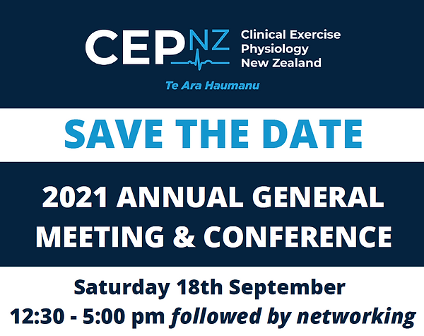 Conference 2021 Save the Date.png