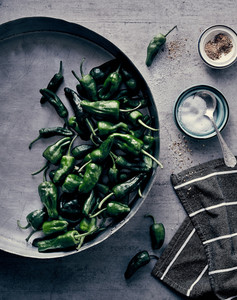 2015_12_13%20Padron%20Peppers_0051_edite
