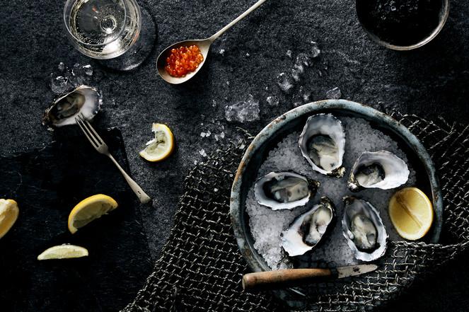 Oysters_0081_crop.jpg