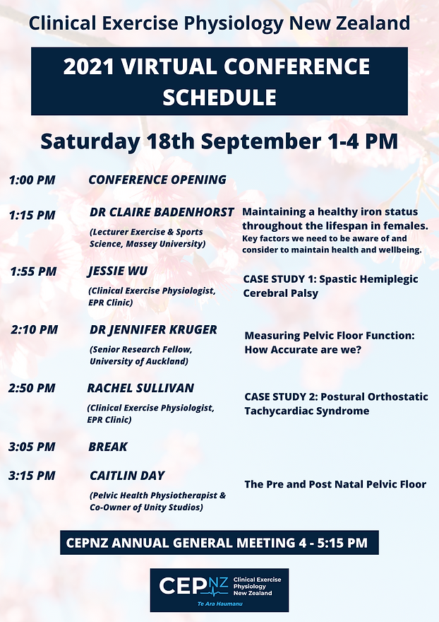 CEPNZ 2021 CONFERENCE SCHEDULE.png