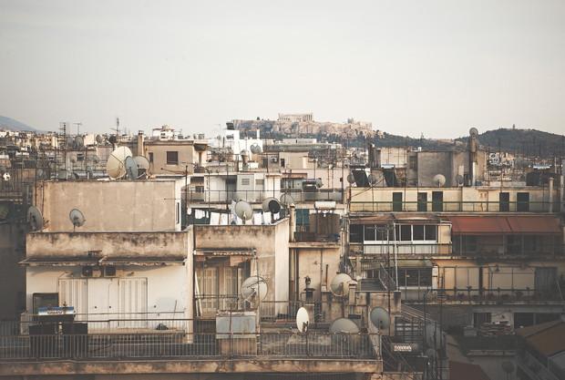 2009_07_04_Athens_Canon_0008.jpg