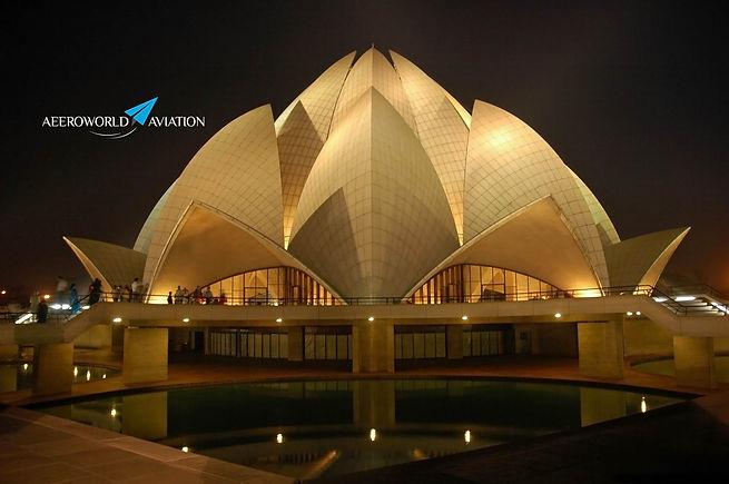 Uzbekistan Airways GSA India