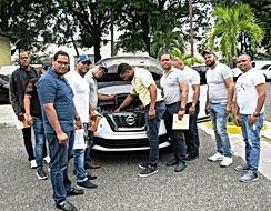 Manejo Seguro de Vehiculos.jpg
