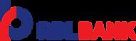 2000px-RBL_Bank_SVG_Logo.svg.png