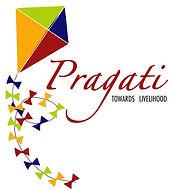 Pragati Logo_edited.jpg