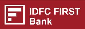 IDFC-FIRST-Bank-Primary-Logo_edited.jpg