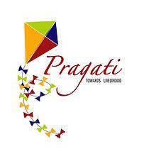 Pragati Logo.jpg