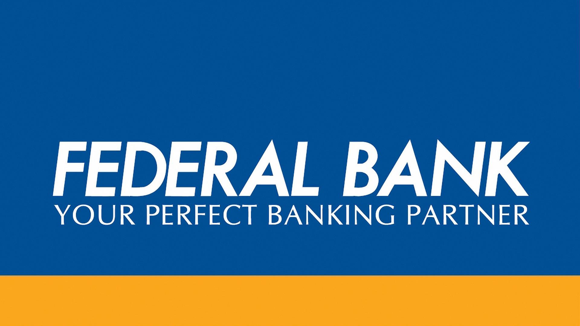 federal-bank-logo-HD.jpg
