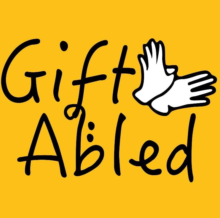Giftabled logo_edited.jpg