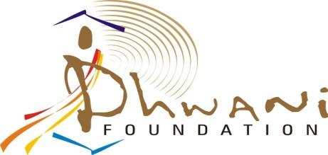dhwani logo.jpg