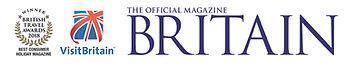 britain_logo.jpg