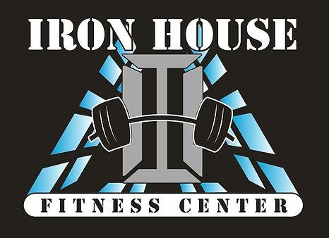 IRON HOUSE NEW LOGO FINAL - Copy.JPG