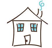 House Of Chiropractic Albury Logo