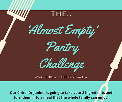 The Almost Empty Pantry Challenge.png