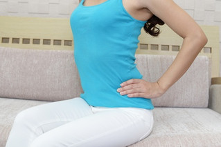 Are Your Hips Twisted? Here's How to Find Out…