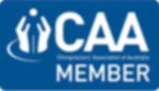 CAA-m-horiz-digital.jpg