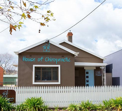 Albury House of Chiropractic.jpg
