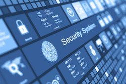 security-graphic-100596474-primary.idge_